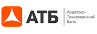 АТБ Азиатско-Тихоокеанский Банк